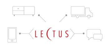 Praca w Lectus24.pl