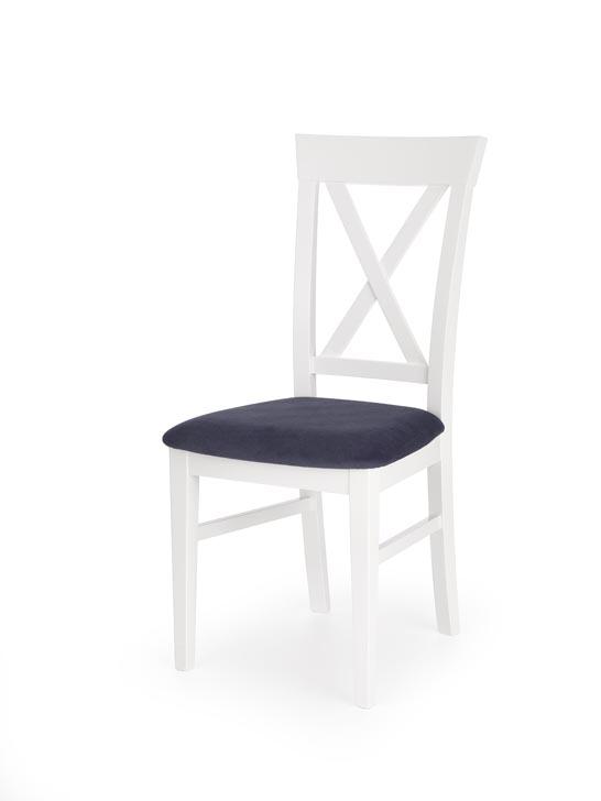 Krzesło Bergamo