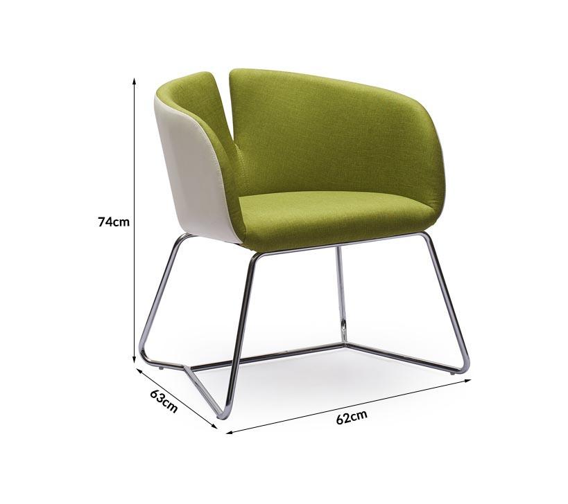 fotel-Pivot-eko-zielony