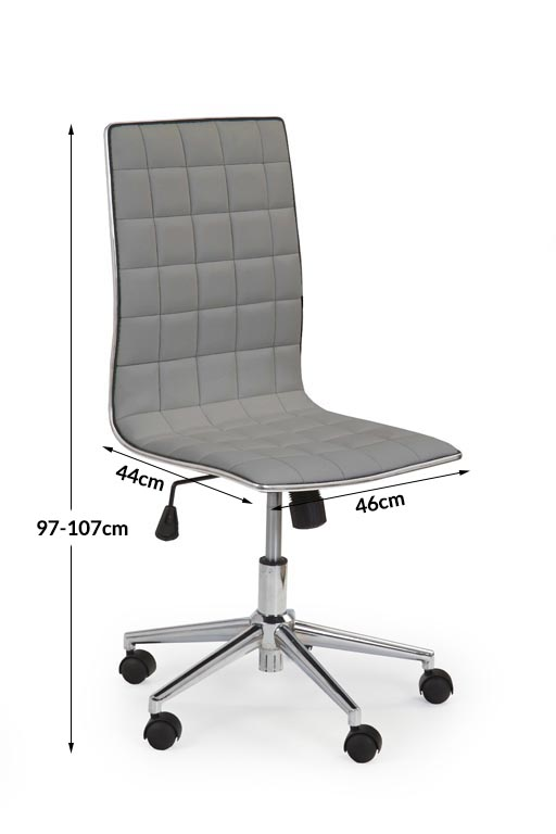 Fotel Tirol